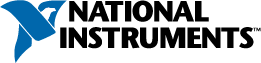 National Instruments.png